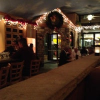 Photo taken at Sonterra Grill by Billy M. on 11/30/2012