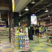 Photo taken at アピタ 緑店 by KEIKO K. on 5/28/2014