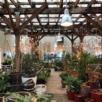 Photo taken at City People's Garden Store True Value by Angela L. on 1/13/2018