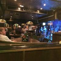 Photo taken at Olde Dublin Pub by Greg S. on 7/13/2017