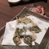 Photo taken at いちげん 浮間店 by 義直 松. on 6/5/2015