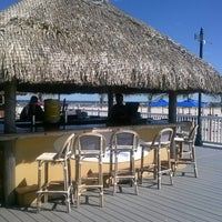 ... Photo Taken At Jenkinsonu0026amp;#39;s Inlet Bar By Candy L. On ...