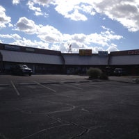 Photo taken at Saul Goodman's Office by Jerry G. on 10/10/2013