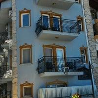 7/5/2015 tarihinde Sait K.ziyaretçi tarafından Hotel Cypriot'de çekilen fotoğraf