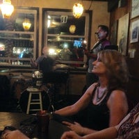Photo taken at Hennessey's Tavern by Dan T. on 8/20/2016