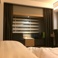 Photo taken at Rio Hotel & Casino by loveL1y4 on 4/24/2017