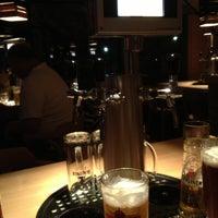 8/11/2013にTom P.がThe Pub Berlinで撮った写真