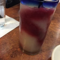 Photo taken at Abuelo's Mexican Restaurant by Phyllicia O. on 6/23/2016
