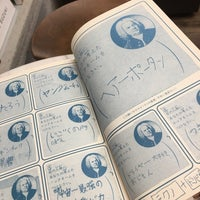 Foto diambil di Sarutahiko Coffee & TiKiTaKa Ice Cream oleh Chie pada 4/27/2018