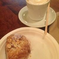 Photo taken at Kookoo Cafe by John G. on 9/20/2014