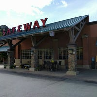 Photo taken at Safeway by Ilian G. on 4/23/2016