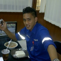 Photo taken at my room office by hanif u. on 3/19/2013