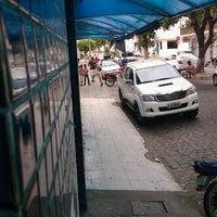 Photo taken at Açaí Tropical by !!!### #. on 9/23/2016