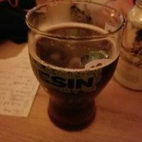 Foto tomada en Gebhard's Beer Culture por Dan B. el 8/15/2017