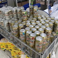 ... Photo taken at 西友 花小金井店 by Conjunction Y. on 10/3/ ...