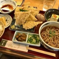 Photo taken at 銀座 木屋 有楽町店 by Conjunction Y. on 2/14/2017