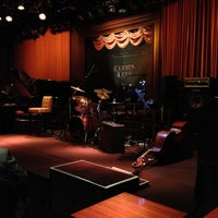 Photo taken at Cotton Club by Conjunction Y. on 4/23/2013