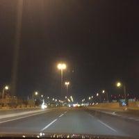 Photo taken at Al Luqta by alnoonzi . on 7/15/2016