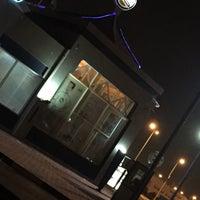 Photo taken at Burger King by alnoonzi . on 7/21/2016