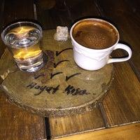8/30/2017 tarihinde Çiğdem D.ziyaretçi tarafından Saray Kapı Kahvaltı & Cafe'de çekilen fotoğraf