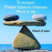 Photo taken at Bait Saih Al Maleh by Jabri F. on 5/16/2016