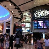 Photo taken at SF World Cinema by similan. d. on 12/31/2012