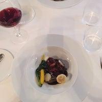 Photo taken at Restaurant Calla's by Olya M. on 5/27/2016