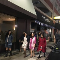 Photo taken at Delux Lounge by Shveta P. on 4/10/2017