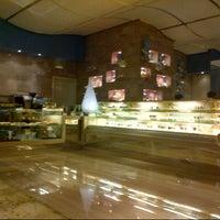 Foto tirada no(a) The Café -  Hotel Mulia Senayan, Jakarta por Ezra A. em 9/30/2012