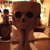 Photo taken at Bar Buena Vista by Mario V. on 6/9/2016