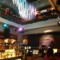 12/21/2012にAnna M.がHard Rock Cafe Pragueで撮った写真