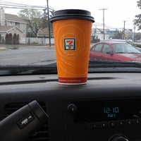 Photo taken at 7-Eleven by Jimmy Jam on 5/11/2013