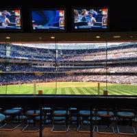 Mohegan Sun Sports Bar - Sports Bar in Bronx