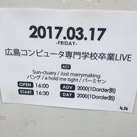 3/17/2017にRyoichiro S.が4.14で撮った写真