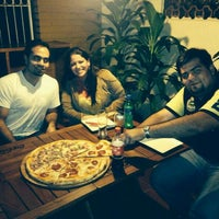Photo taken at Solopizzas by Silvia C. on 5/16/2014