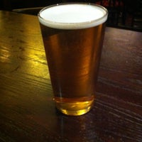 Photo taken at The Sir Thomas Gerard (Wetherspoon) by Stuart R. on 1/16/2015