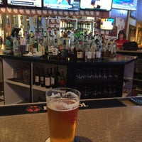 Photo taken at Tap House Grill by Adam F. on 7/19/2016
