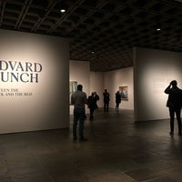 Photo prise au The Met Breuer par Alexa S. le11/18/2017