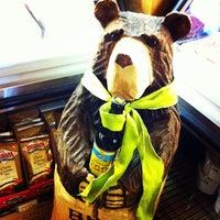 Photo taken at G. Groppi Food Market by Jennifer C. on 3/24/2013