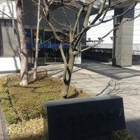 Photo taken at 長野県労働金庫 by Minoru M. on 3/11/2013