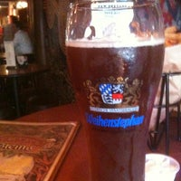 Photo taken at Stubbies & Steins by Kevin C. on 9/28/2012