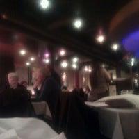 Foto diambil di Cucina Paradiso oleh Jassen S. pada 1/21/2012