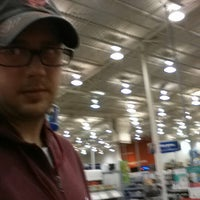 Photo taken at Best Buy by Aaron J. on 2/10/2013