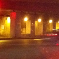 Photo taken at Virgin Mary Viaduct Stain by Liz H. on 10/9/2012