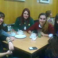 Foto tomada en Granja Anita por Patri C. el 12/20/2013