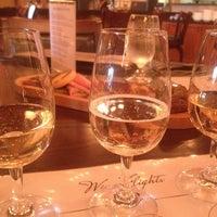 Photo taken at Flight 102 Wine Bar by RuthAnn W. on 6/28/2014