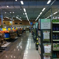 Photo taken at Save-On-Foods by Steven L. on 9/18/2012