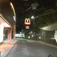 Photo taken at McDonald's by Martin B. on 6/9/2013