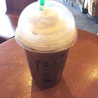 Photo taken at Starbucks by Dan R. on 11/1/2014