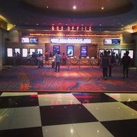 Photo taken at Major Cineplex Rangsit by Boybrcn on 10/15/2014